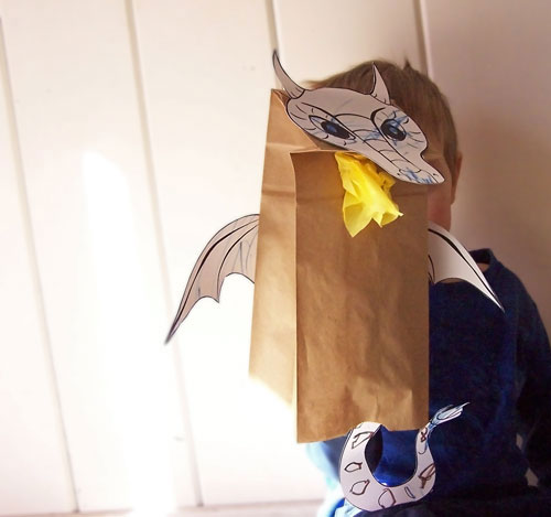 paper-bag-puppets