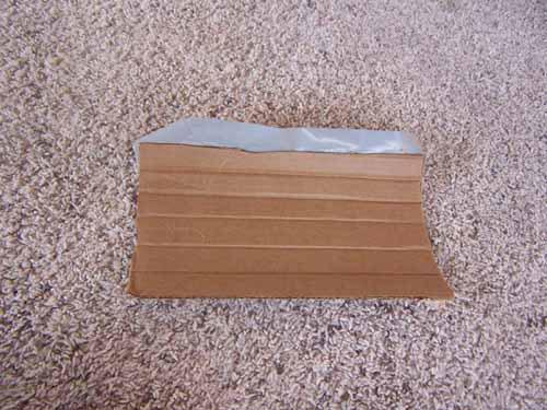 cardboard-tutorial