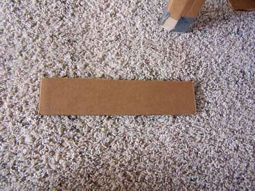creative-cardboard-box