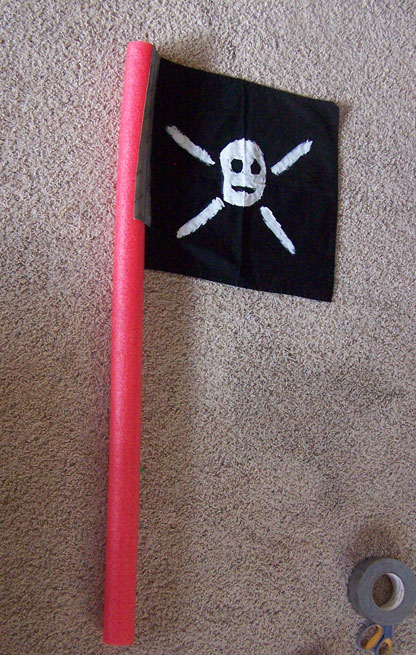 pirate-crafts