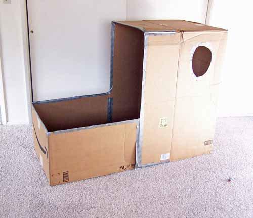 pirate-ship-cardboard
