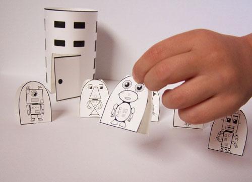 simple-kids-craft