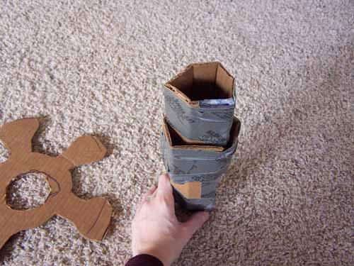 cardboard-box-tutorial