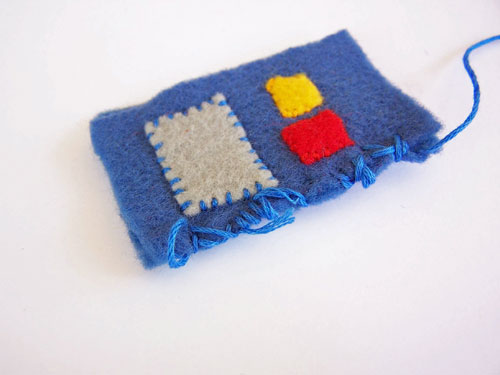 simple-felt-sewing-project