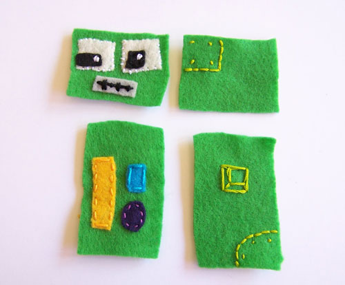 simple-kids-craft