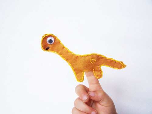 kids-dinosaur-craft