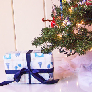 gifts-featured
