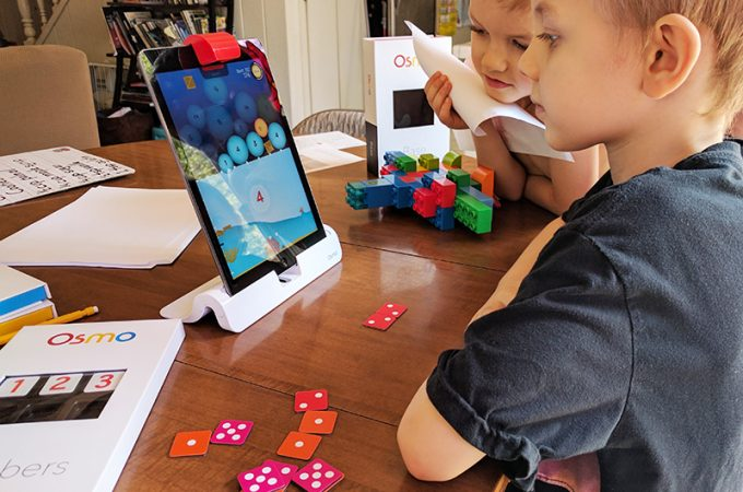 Is the Osmo Worth It? An Honest Review