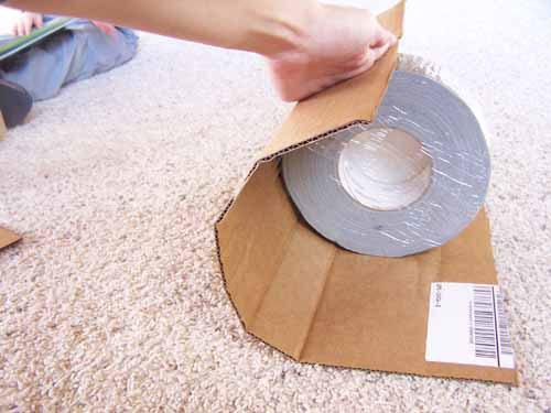 cardboard-pirate-treasure-chest-tutorial