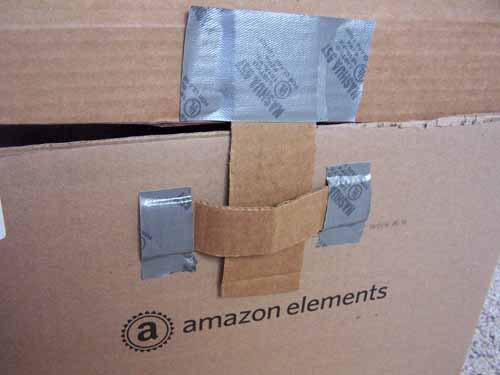 cardboard-pirate-treasure-chest