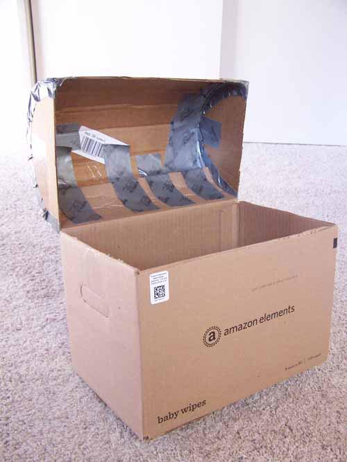 cardboard-pirate