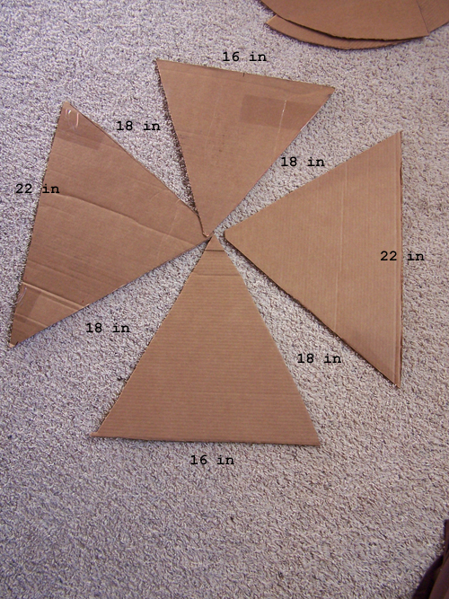 cardboard-box-rocket