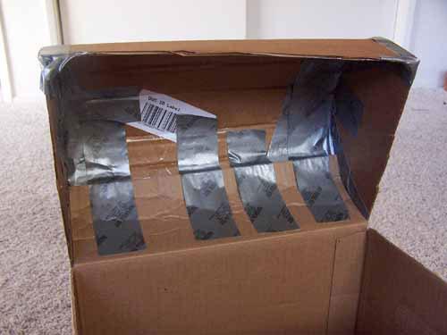 cardboard-treasure-box-tutorial