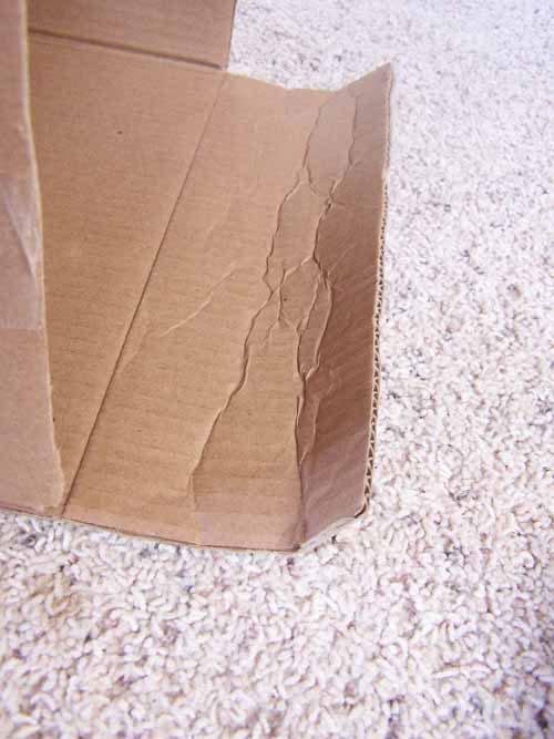 cardboard-treasure-chest