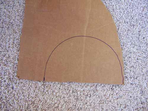 diy-cardboard-box