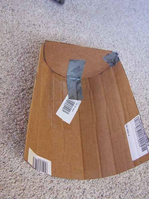 diy-cardboard-treasure-chest