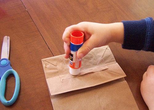 paper-bag-crafts