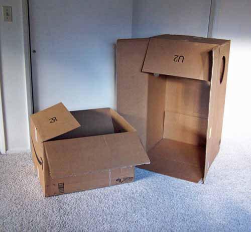 big-cardboard-box