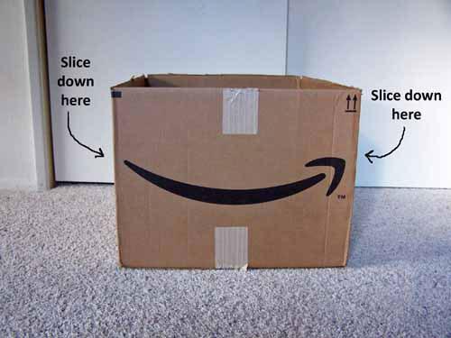 cardboard-box-craft