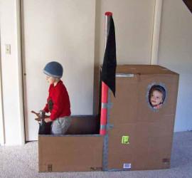 cardboard-pirate-ship