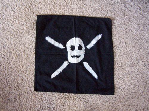 diy-pirate-flag