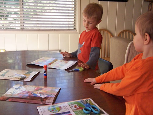 kids-magazine-crafts