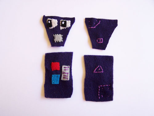 simple-sewing-pattern