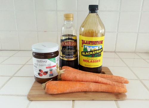 Tomato Free Barbecue sauce - autoimmune protocol (AIP) friendly, low FODMAP www.createinthechaos.com